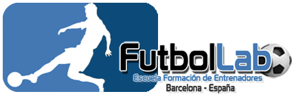 Futbol lab